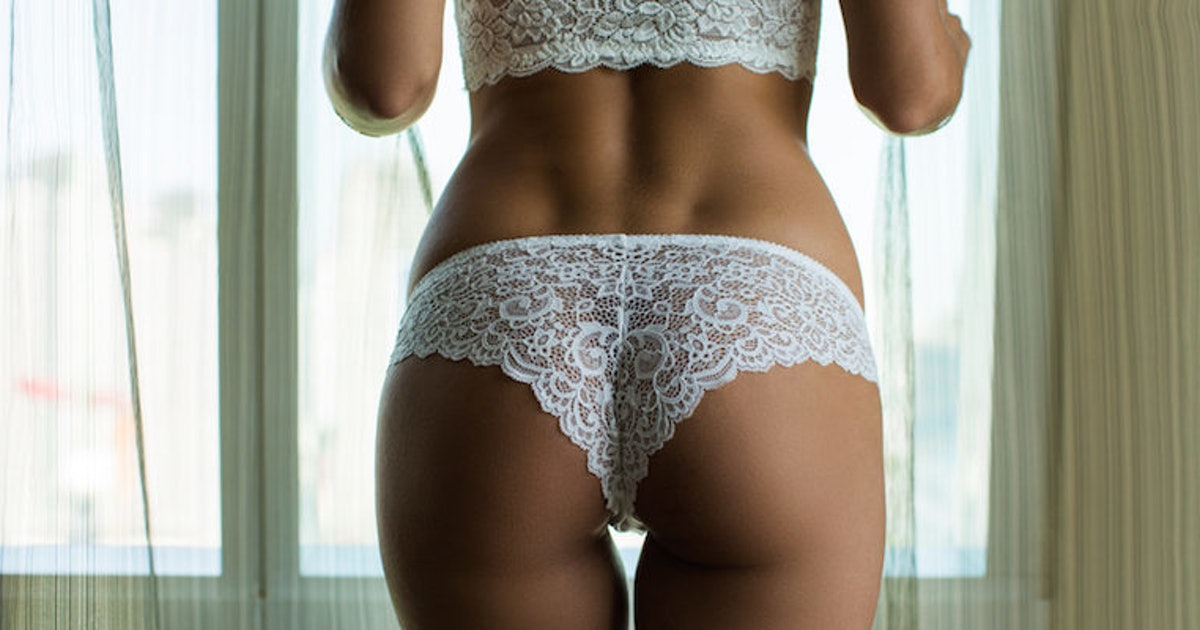 362312244dd How To Find The Perfect Lingerie That Won't Clash With Your Wedding ...