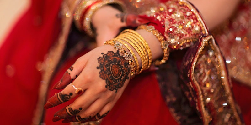 Indian dating automatisk inloggning Dating killar under din liga