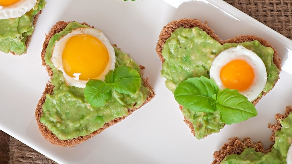 25 Quick And Delicious Breakfast Recipes To Make Before The