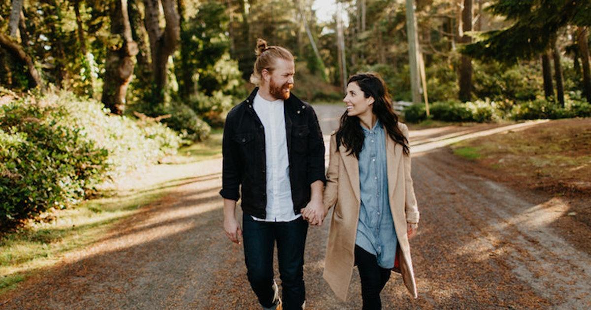 International Dating Site With Thousands Of Singles   การโพสท่าถ่ายภาพ
