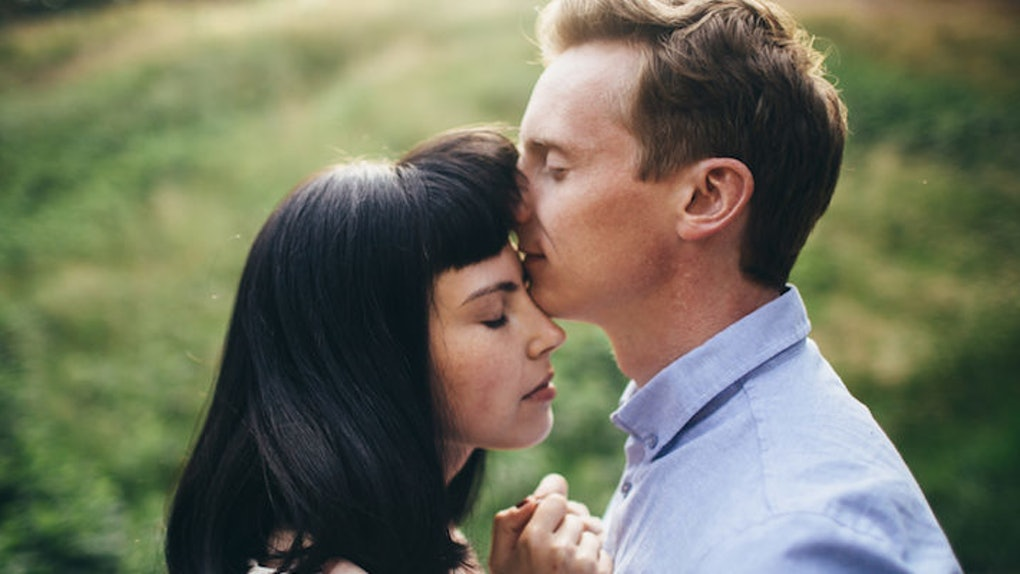 Here's What Really Counts As Emotional Cheating, According To Experts