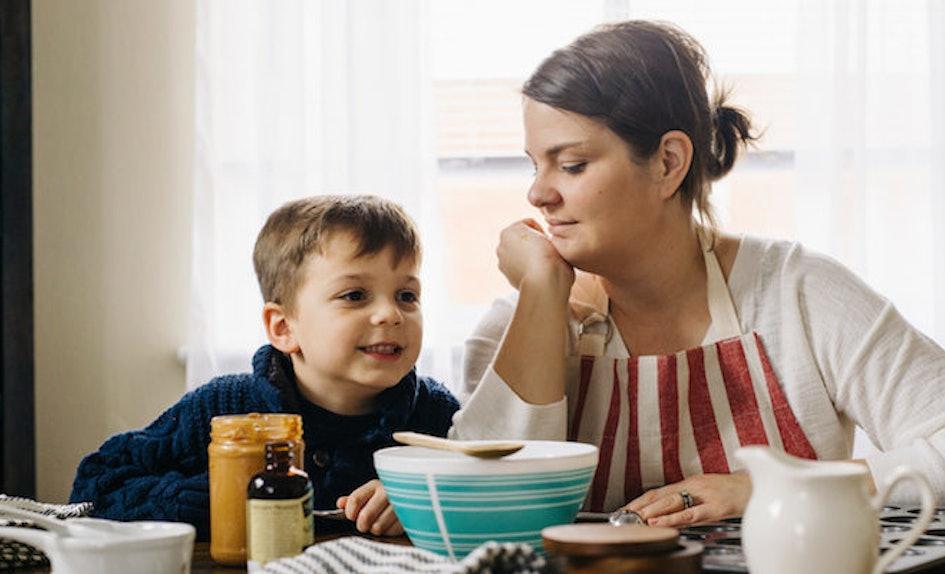 West minot single parent personals
