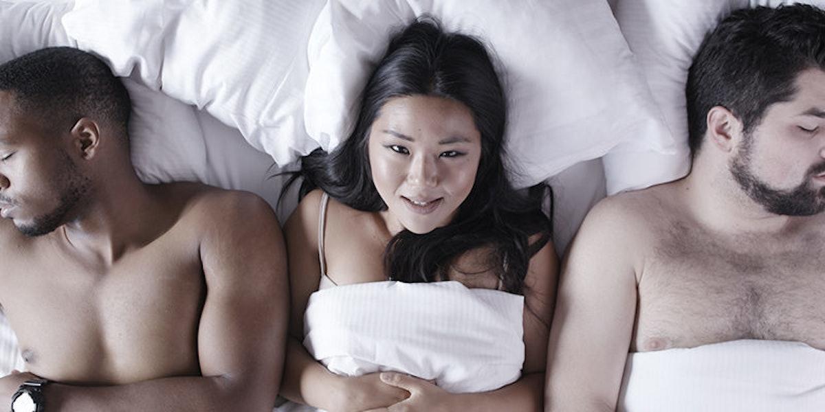 Pregnant midget anal creampie tube