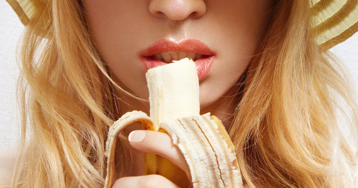 Apparently, Eating A Banana For Breakfast Is A Pretty Bad Idea