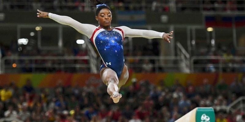 floor gymnastics olympics. Floor Gymnastics Olympics R