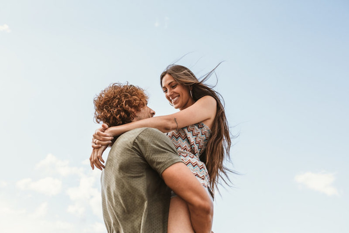 5 Things You Should Know About Yourself If You Want A Real Relationship