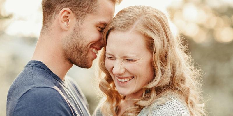 Elite daily horoscope dating habits