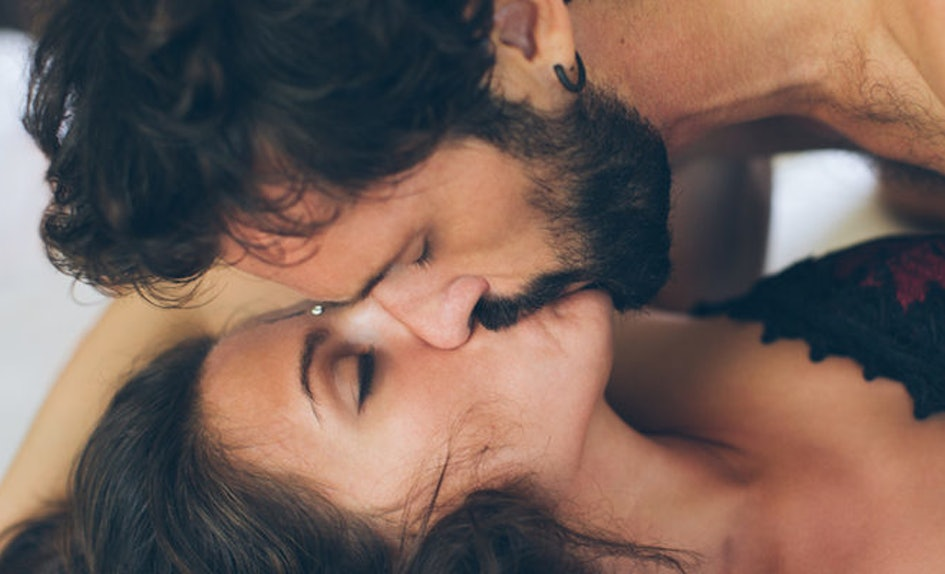 when should i first have sex