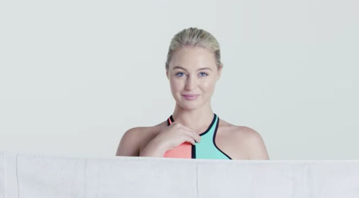 Video iskra nude (87 photo), Tits, Fappening, Twitter, see through 2019