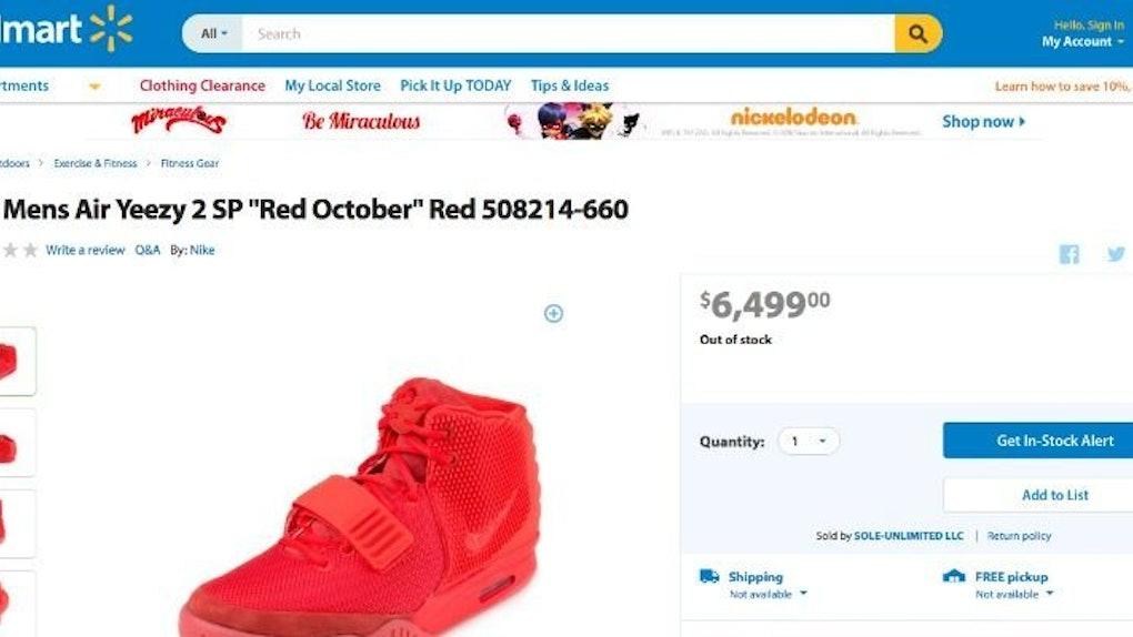 3efd38e242 Kanye s Selling  6