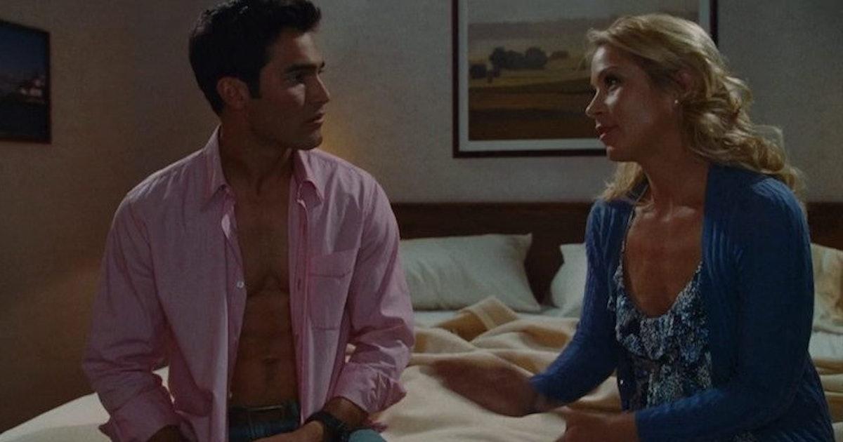 Girls sex with boy