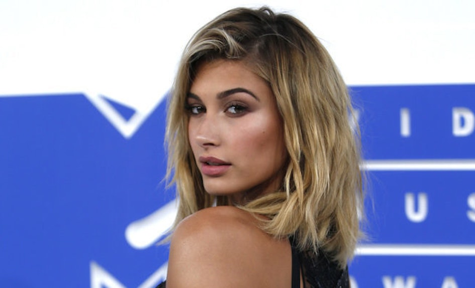 All about the 10-day metabolic detox Hailey Baldwin does before NYFW