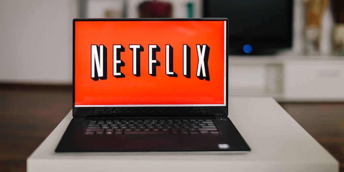 It Turns Out You've Probably Been Watching Netflix Wrong For Years