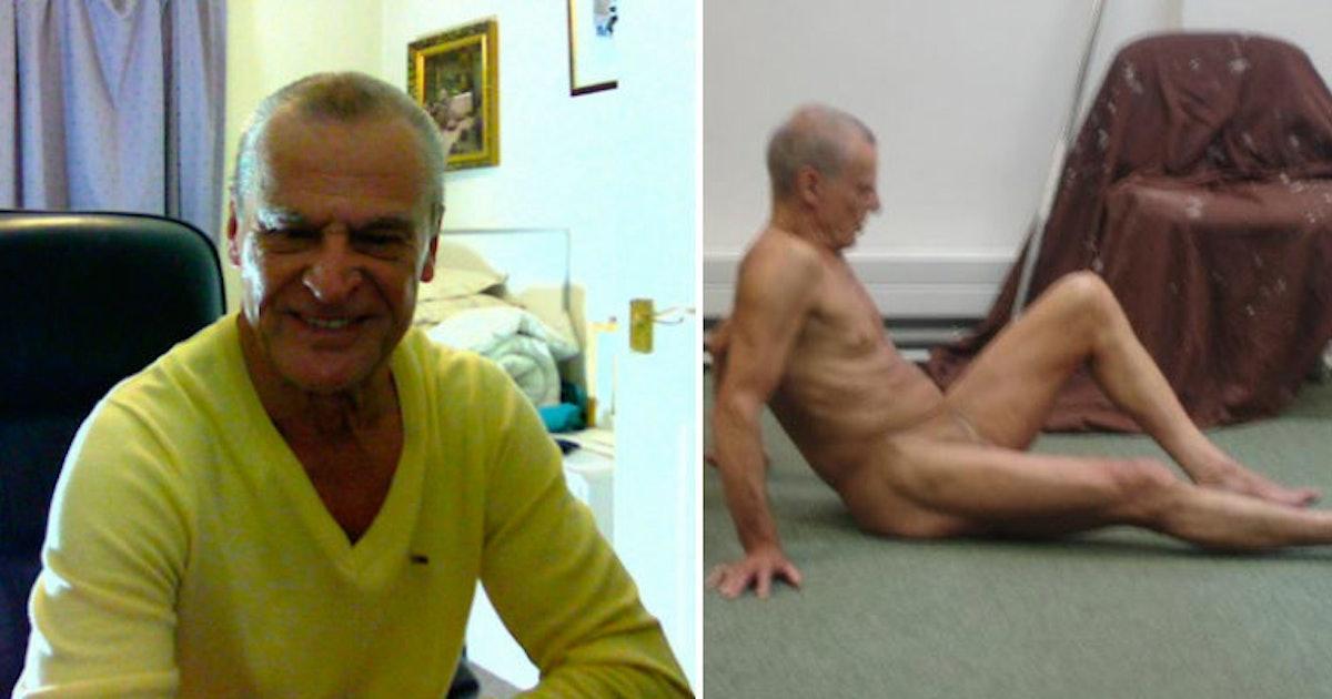 yoga sutra 1.5