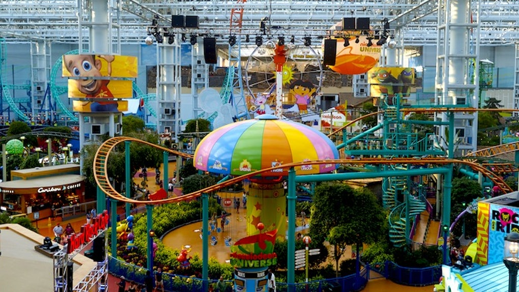 This New Nickelodeon Theme Park Will Open In 2018 Nickelodeon Universe Mall Of America Map on underwater adventure aquarium mall of america map, mall of america parking map, busch gardens tampa map, mall of asia map, moa map, minneapolis mall of america map, nickelodeon resort orlando florida map, mall of america area map, mall of america ride map, camp snoopy mall of america map, nick universe map, columbia mall maryland map, layout of mall of america map, sesame place map, providence place mall store map, log chute mall of america map, king of prussia mall store map, mall of america store map, westgate mall kenya map, kings island map,