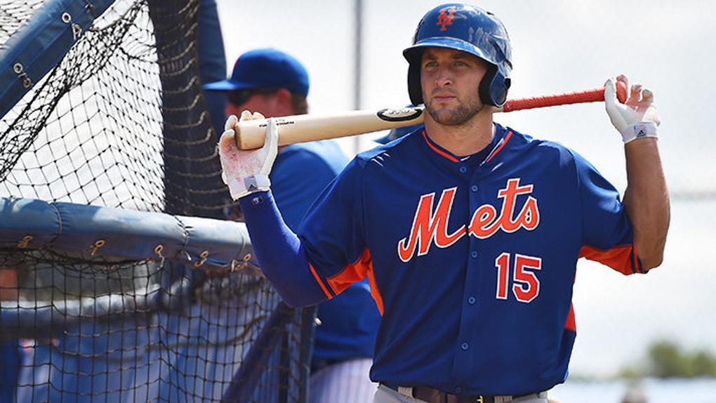official photos 7d0d9 d9a56 The Mets Found A Sneaky Way To Make Tons Of Money Off ...