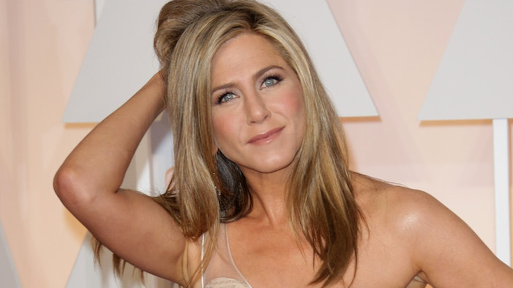 6 Jennifer Aniston movies that are actually good