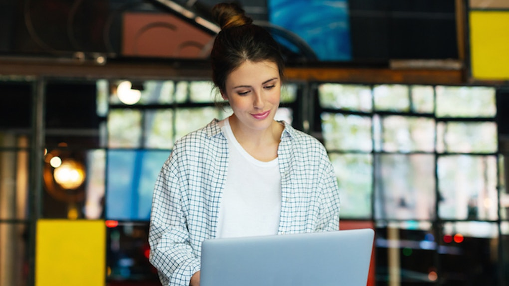 7 Amazing Career Choices For Women