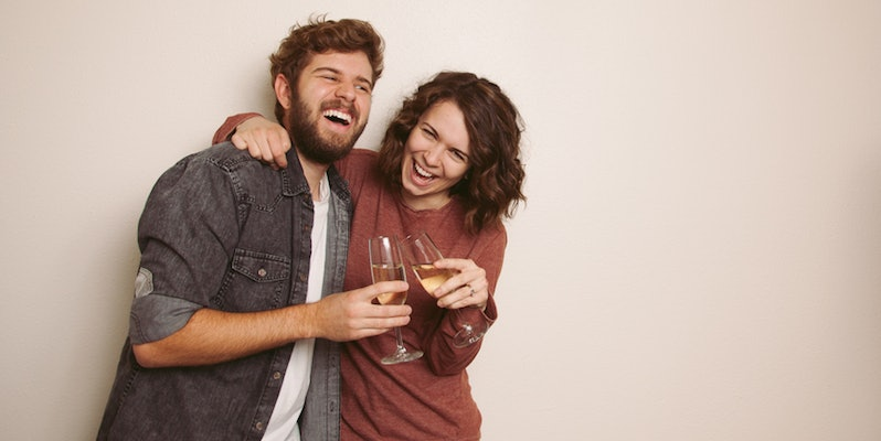 Pictures of romantic couples hookup anniversary funny
