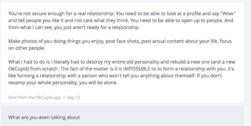online dating profil formatGratis online dating spill Sims