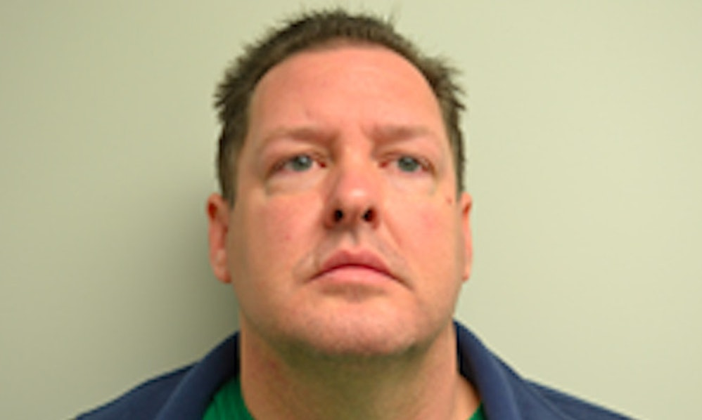 Todd Kohlhepp Posted Amazon Reviews About Killing Tools