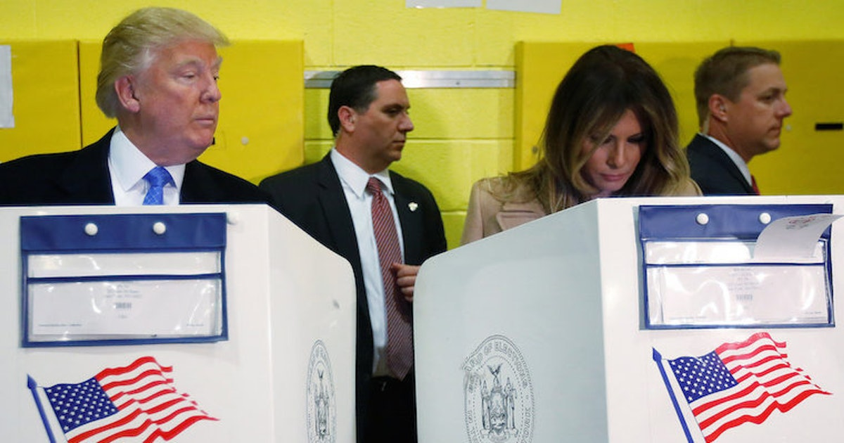 donald-trump-melania-voting.jpg?w=1200&h