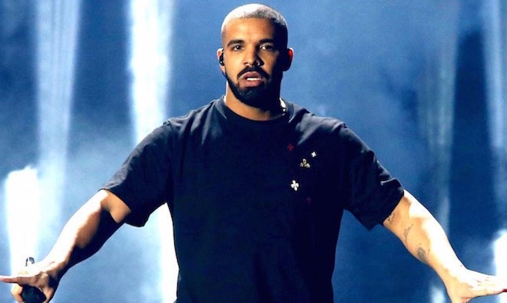 Drake Held 'Ballet' Auditions For His New Strip Club on strip fraction worksheets, strip golf, strip casting, strip big brother,