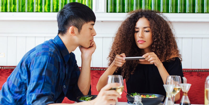 Elite daily tinder dating