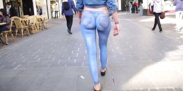 Fucking old sexy lebanies woman