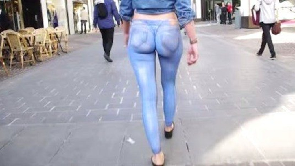 dazia cockdazian anal