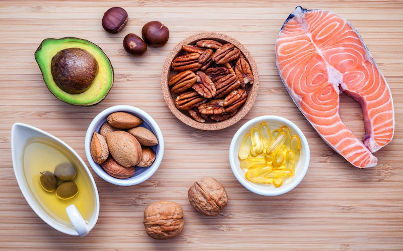 how long does it take to lose weight on the mediterranean diet