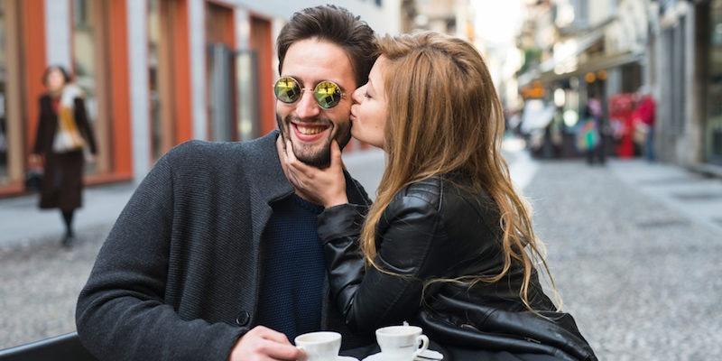 Snapchat dating etiquette