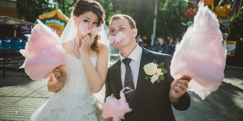 fe481c30057bab Bride photoshoot
