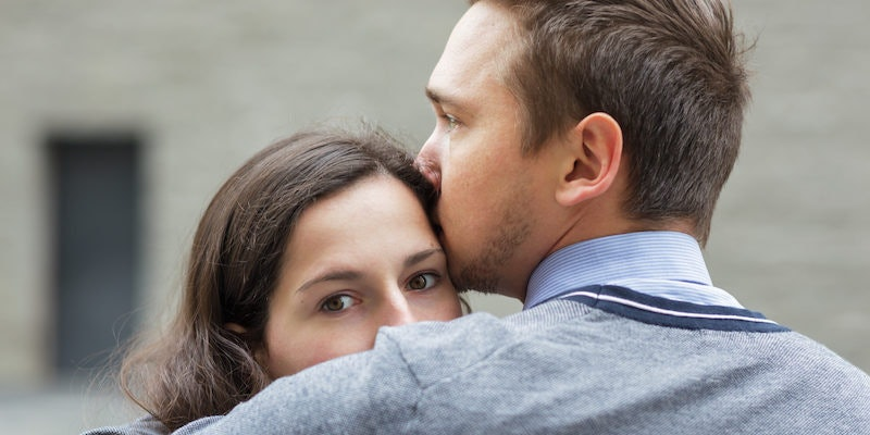 9 signs you are hookup the wrong guy