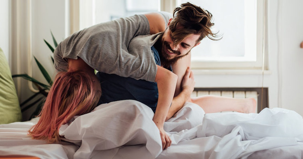 What His Zodiac Sign Says About The Type Of Boyfriend He Is