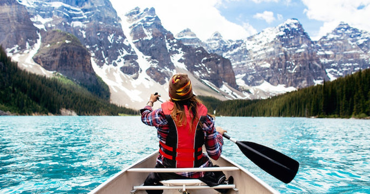 4 Scientifically-Backed Reasons You Should Choose Experiences, Not Things