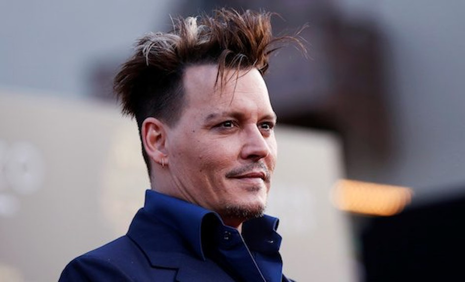 johnny depp s in major debt due to extravagant lifestyle