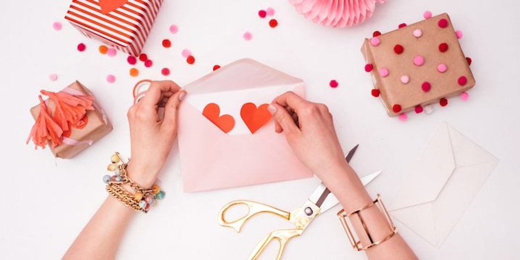 Valentine S Day Gifts For Your Bff That Are Affordable
