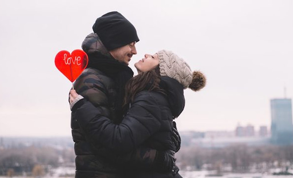 How The Eclipses Affect Each Zodiac Sign On Valentines Day