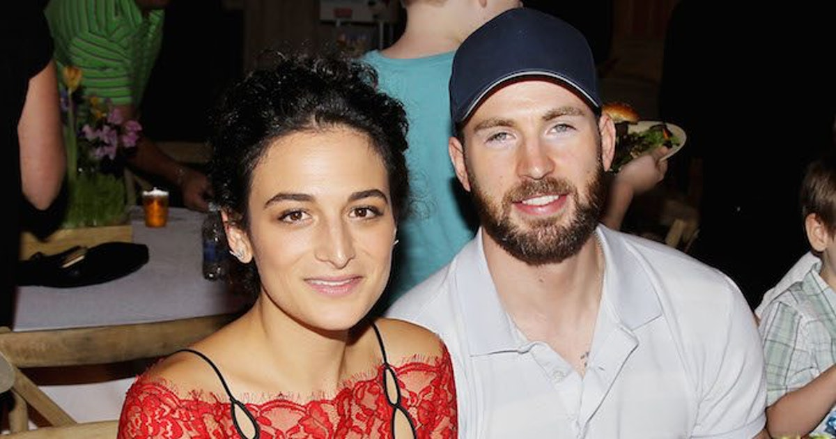 dragon ball z capitulo 165 166 latino dating: is chris evans dating someone with adhd