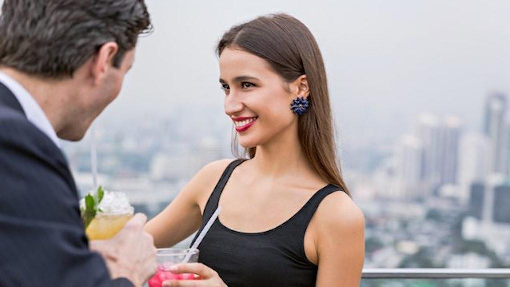Paris tx Dating-Website