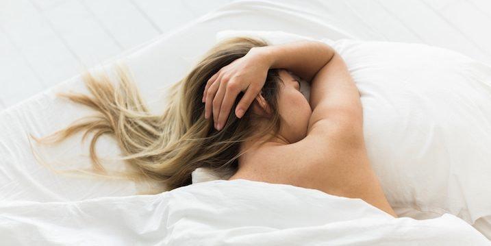 Jail Sex Girl Porn