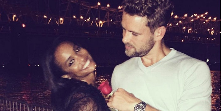 Interracial dating double standards women