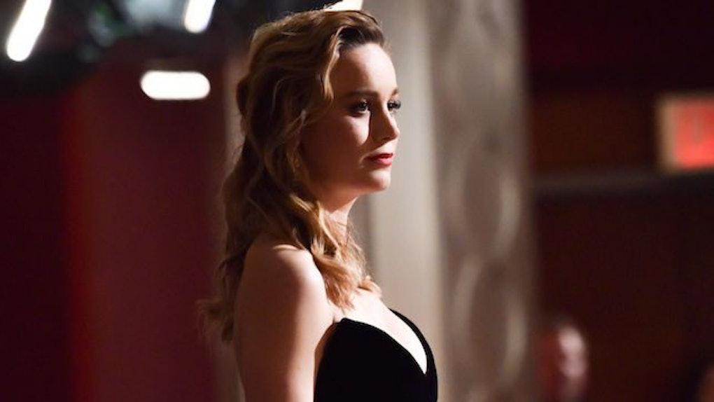 Brie Larson Didn T Clap For Casey Affleck S Oscar Win,Christina On Coast Tarek El Moussa Ex Wife