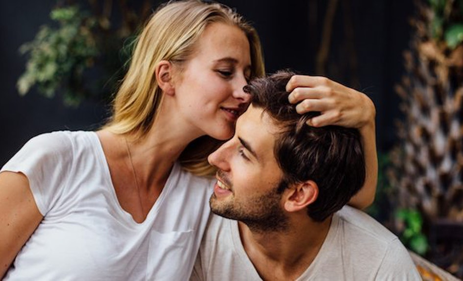 dating fizzled out describe yourself for dating website