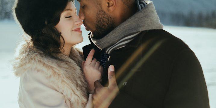 interracial dating site tango
