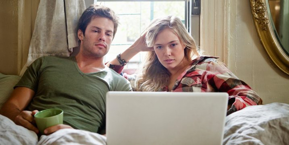 Actions That Sabotage Your Relationship