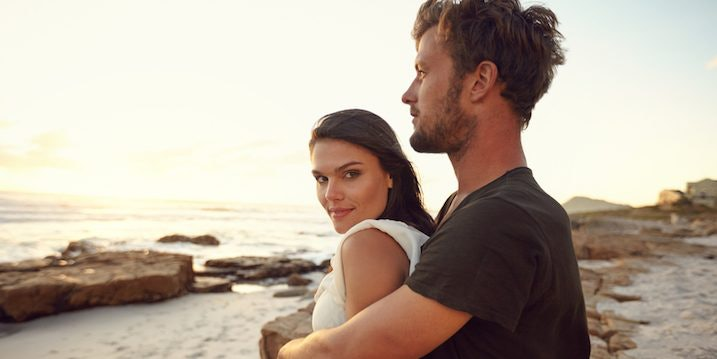 Cracking intimacy code how make your relationship last
