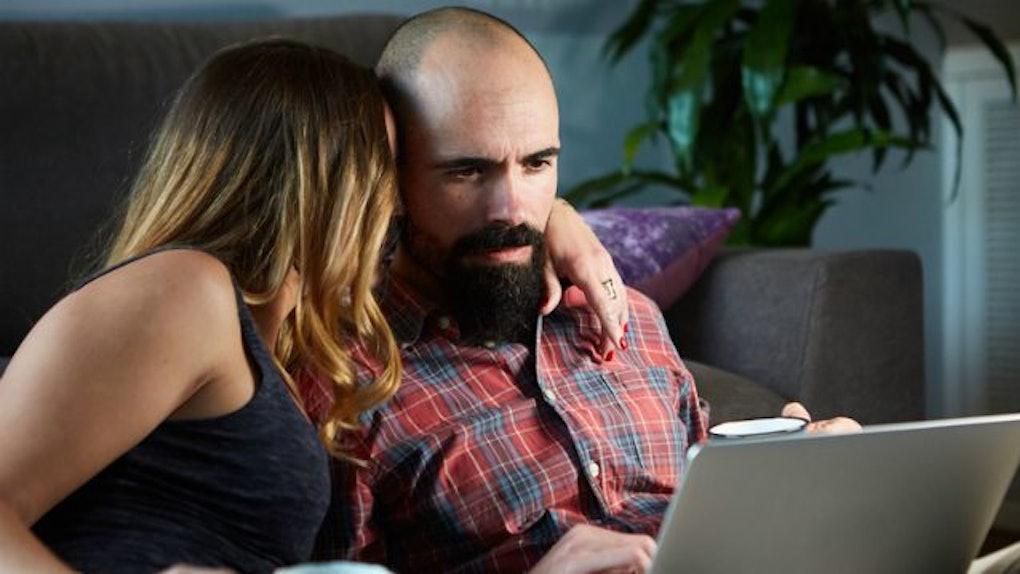 dating sites ja suku puoli taudit