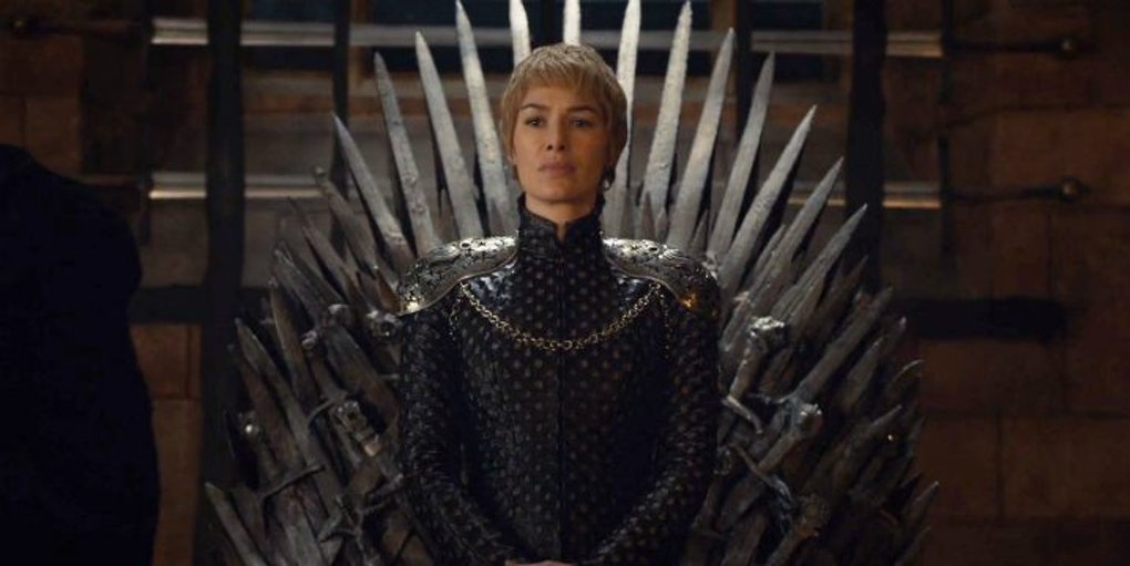 Game Of Thrones Toilet Created By Ikea Employee Is Genius